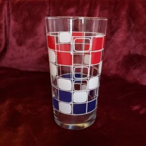 6 RETRO - looking  Large Glasses